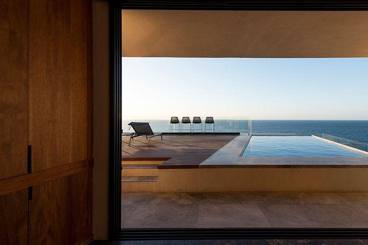 reyes-rios-and-larrain-arquitectos-campeche-country-club-mexico-designboom-02