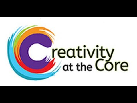 STEAM : Creativity at the Core: Impact and Perspectives. The Arts in Education and Common Core instruction. CreateCalifornia - Education Reform #schoolleadership #dance #music #theater #visualarts #artsteaching http://youtu.be/oOYCn4qya9w