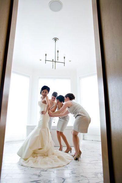 despedida de soltera, bodas, weddings, bridal shower, bachelorette party, bachelorette, ocio, tiempo libre, actividades, manualidades, DIY