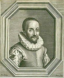 Hans Lippershey (Wesel, Holanda, 1570-1619) Óptico holandés al que se atribuye la invención del telescopio. En 1608 intentó patentar un anteojo provisto de un par de lentes, una cóncava y otra convexa, al que denominó perspicillum: había nacido el primer telescopio astronómico refractor. El cráter de Lippershey en la luna fue nombrado en su honor.