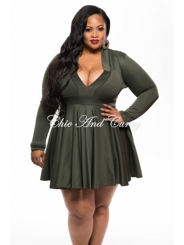 Explained hilton dresses 2 plus x long bodycon size amazon target