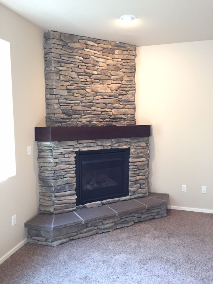 1000 Images About Stone Used On Homes On Pinterest