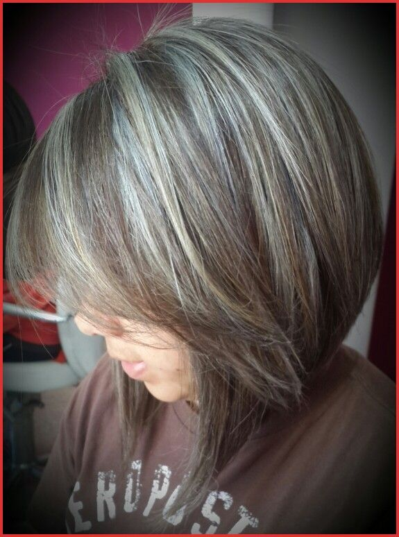 Best Professional Hair Color To Cover Gray Best Professional Hair
