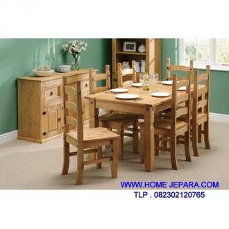 harga meja makan korona, jual meja makan korona, Kursi, kursi jepara, kursi makan, kursi minimalis, kursi sofa, Kursi ukiran, meja makan, meja makan 1 jutaan, meja makan 1 set, meja makan 1 set murah, meja makan 10 kursi, meja makan 10 orang, meja makan 12 kursi, meja makan 4 kursi, meja makan 8 kursi, meja makan ace hadware, meja makan ala cafe, meja makan ala jepang, meja makan ala korea, meja makan aluminium, meja makan anak, meja makan anyaman, meja makan aquarium, meja makan atria, meja…