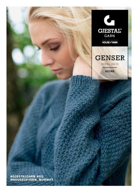 GG264_03_Genser