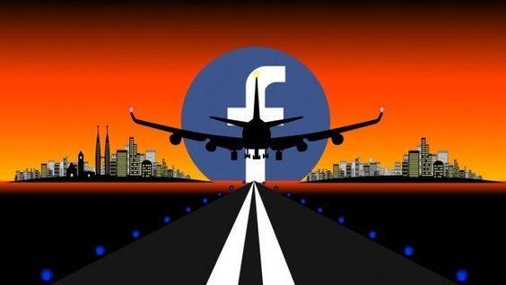 Je veux quitter Facebook. Comment faire? 7 préparatifs essentiels pour une séparation sans douleur