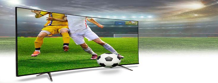 Bein Sport Almanya ip tv avantajları ve Bein Sport Avrupa iptv abonelik!  www.d…