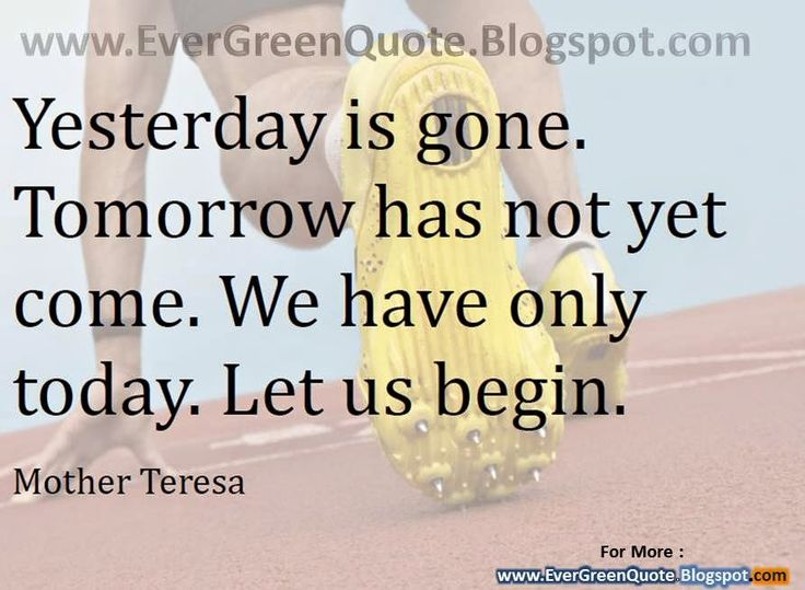 http://evergreenquote.blogspot.in/2014/12/happy-new-year-quotes-2015.html