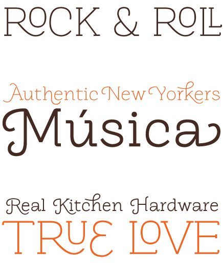 Best Fonts Images On   Fonts Types Of Font Styles And