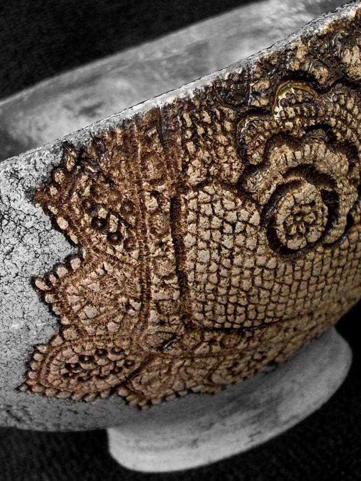 ceramics, bowl, handmade, decorations