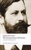 Interpretation Of Dreams: A New Translation By Joyce Crick   Sigmund Freud