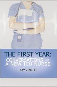 Nursing, have you seen this Ashley?: Nursing Book, Must Reading, Nur Book Worth Reading, Nur Schools, New Book, Nursey Things, Nursing Schools, Icu Nursing, Reading Lists