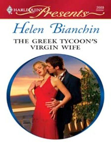 helen bianchin the andreou marriage arrangement pdf