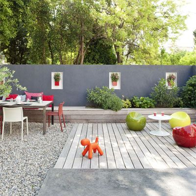 25 best ideas about play spaces on pinterest outdoor. Black Bedroom Furniture Sets. Home Design Ideas