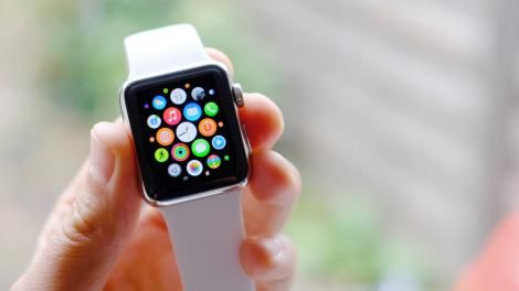 Apple Watch 2 price may increase because of a more advanced display