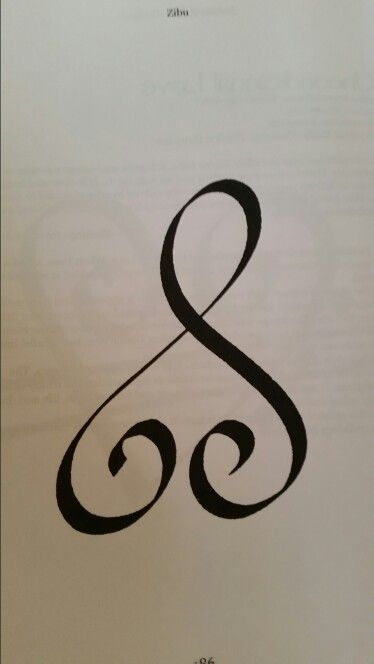 60 best images about Zibu Angel Symbols on Pinterest ...