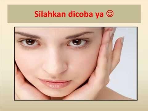 Info tentang  Tips Merawat Kulit Cantik dan Sehat