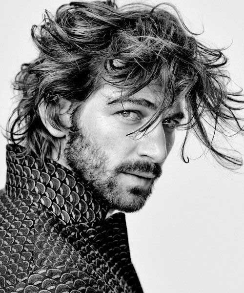 boys hair style pictures 106 best hair images on hair styles 4575