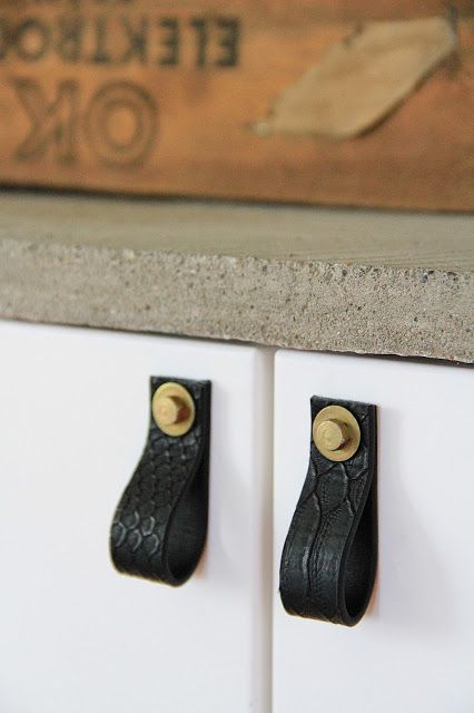 12 best Knoppar images on Pinterest Drawer knobs, Drawer pulls