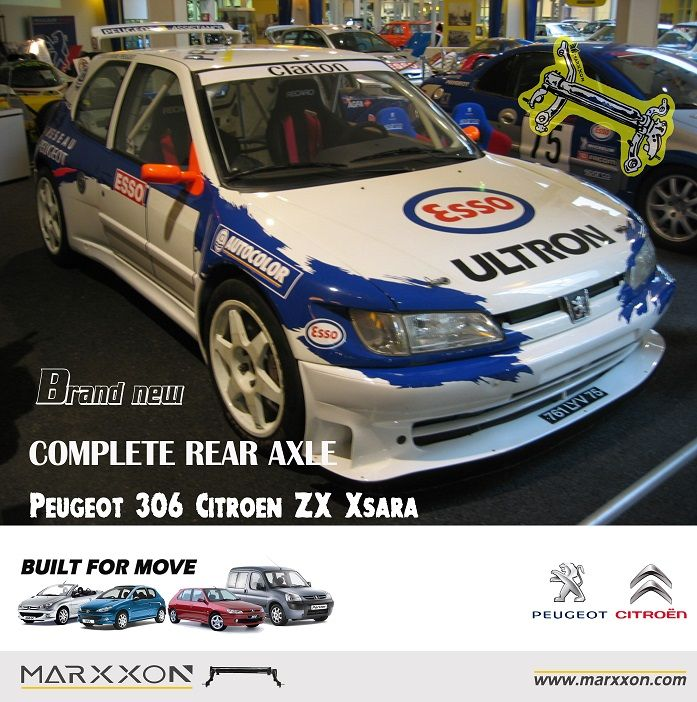 Peugeot 306 Maxi Rallye car Citroen ZX Xsara WRC Race  http://www.marxxon.com/newsinfo/548.html  #citroen #peugeot #peugeot206 #love #instagood #like4like #follow #me #citroenzx #peugeot205 #peugeot106 #citroenax #citroensaxo #peugeot306 #peugeot405 #peugeotpartner #citroenxsara #citroenxsarapicasso #citroenberlingo