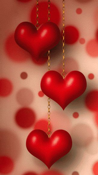 imagenes de amor animadas3