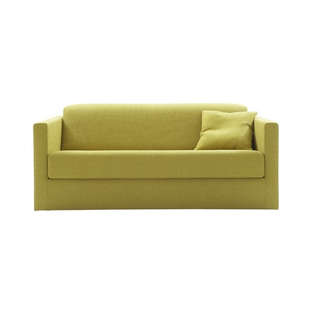 1000 images about canape on pinterest design beautiful sofas and janus - Canape convertible cinna ...