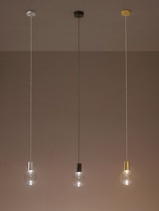 Idealed by Vesoi  ID  LIGHT THING  Pinterest