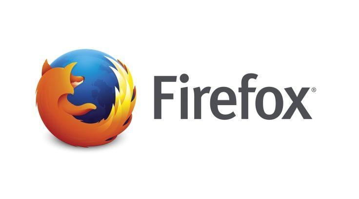Firefox 53, una nueva versión para los ordenadores más potentes - https://www.linuxadictos.com/firefox-53-una-nueva-version-para-los-ordenadores-mas-potentes.html