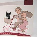 Personalizzazione_Bouledogue francese