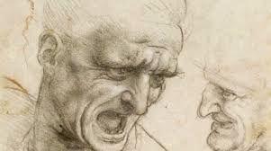L'amico e il maldicente Leonardo da Vinci Uno lasciò lo usare con uno suo amico, perché quello spesso li diceva male delli amici sua. Il quale lasciato l'amico, un dì, dolendosi collo…