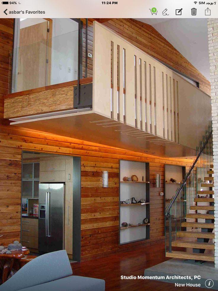 36 best balcony ideas images on Pinterest | Arquitetura ...