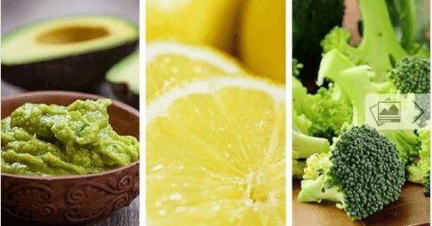 Η κατανάλωση αλκαλικών τροφών είναι ζωτικής σημασίας για ένα ισορροπημένο σώμα. Ένα υπερβολικά όξινο σώμα μπορεί να οδηγήσει σε διάφορα προβ...