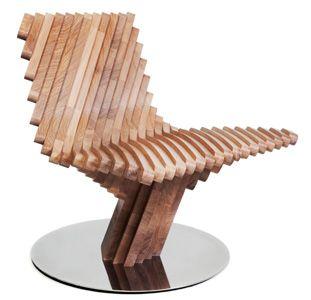 die 58 besten bilder zu furniture auf pinterest, Möbel