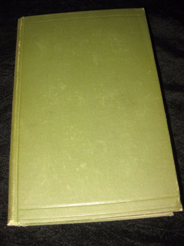 """1900 Tales of the Argonauts and Eastern Sketches  Bret Harte """"How Santa Claus..."""