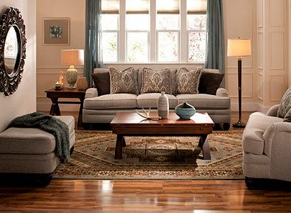 17 Best Images About My Ramour amp Flanigan Dream Room On