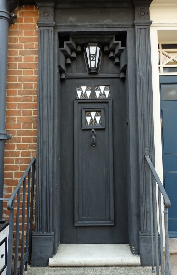75 best images about charles rennie mackintosh on for Dining room 78 derngate