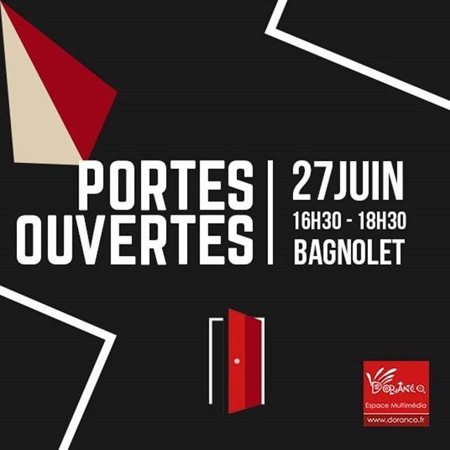 Formation Sans Diplome Paris | Apprendre - Métiers de l'Internet - Gratuit