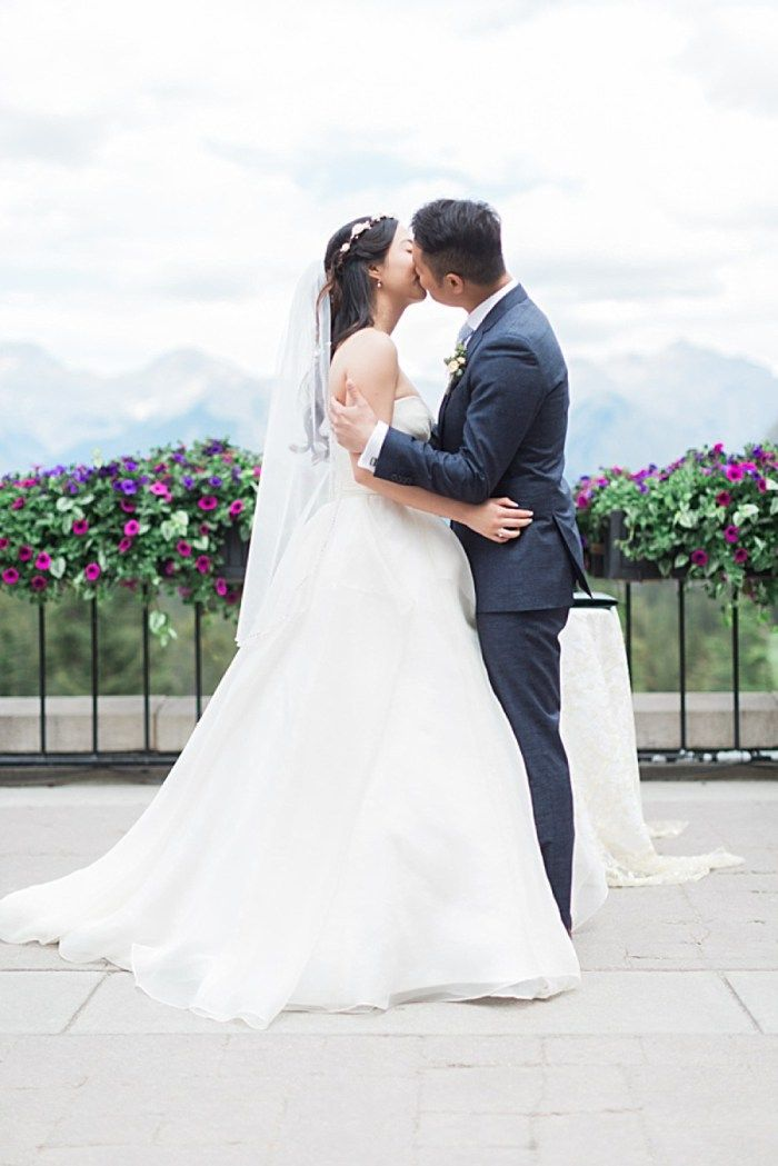 157 Best Mountain Wedding Venues Images On Pinterest