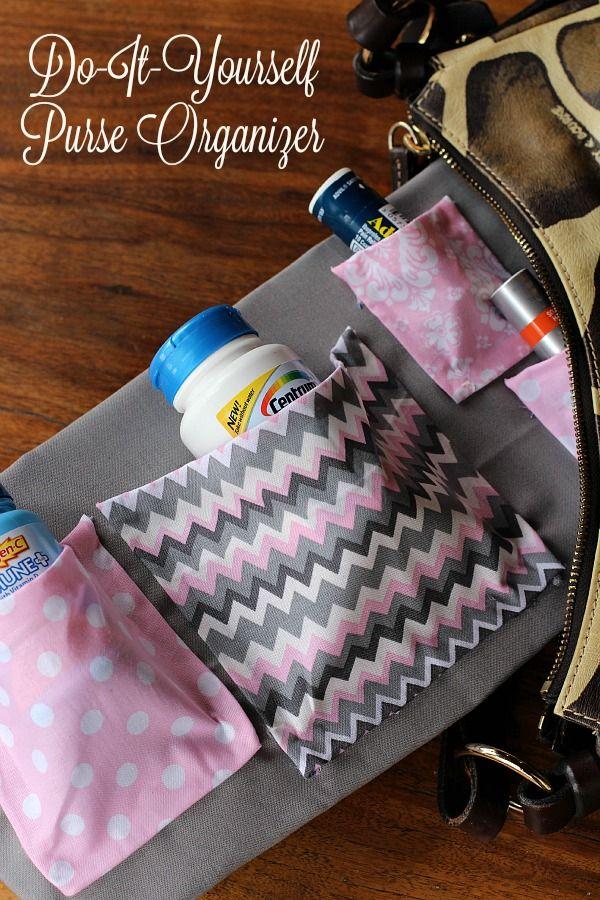 49 besten Simple Sewing Projects Bilder auf Pinterest   Nähideen ...