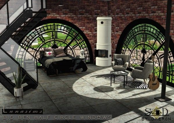 1928 best images about sims 4 downloads tutorials on for Ben 10 bedroom ideas