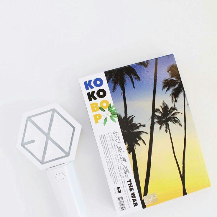 Kpop aesthetic going on rn