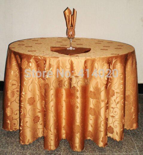 Много Цветов Бесплатная Доставка С FedEx Ups Оптовая 20 шт. 3 М Ткань Покрытие Стола Свадебные Украшения
