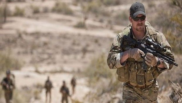 Chris Kyle – A Legend Lost Part II-As originally posted on SOFREP Feb 2013: This post was written by Eric Davis, who was Chris Kyle's Sniper Instructor…and friend. When I heard the news about Chris, my close friend View More ›