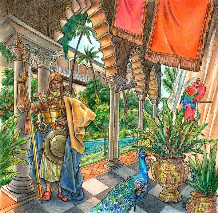1158 best Coloring Book Game of Thrones images on Pinterest - best of coloring pages watering plants