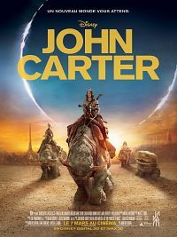 John Carter film gratuit poster    #film #streaming #filmvf #filmonline #voirfilm #movie #films #movies #youwhatch #filmvostfr #filmstreaming
