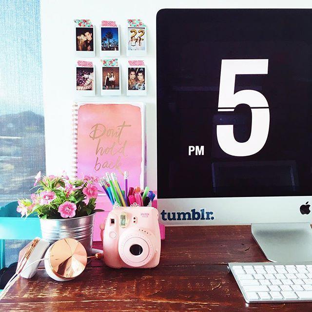 41 best images about laurdiy it on pinterest for Room decor laurdiy