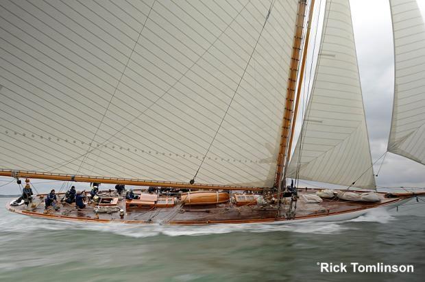 England Nautical, Sailboats, Modern Man, New England, Sailaway, Sailing Away, Sailors Life, The Sea, Sailing Boats