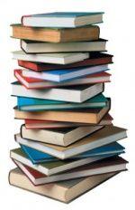 Redes sociales para contagiar las ganas de leer.