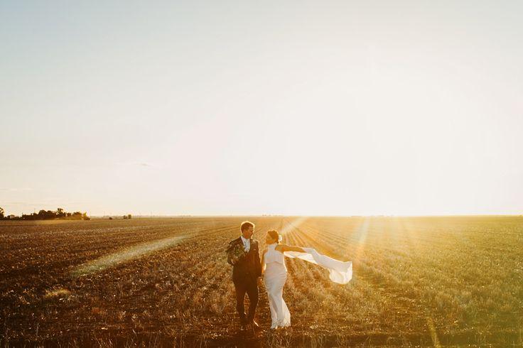 adora-downs-country-wedding-emily-chris048
