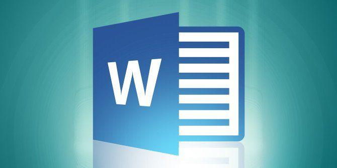 طريقة حذف صفحة من الوورد بطريقة بسيطة Microsoft Word Free Words Microsoft Word